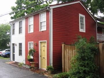 Weelittle_houses