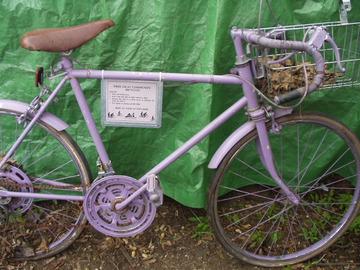 Lilac_bike