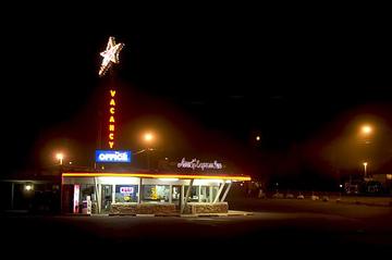 Starlite_motel