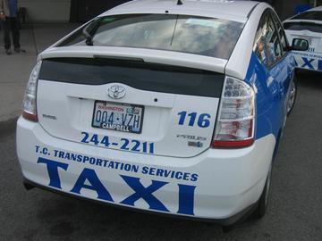 Tc_taxiprius