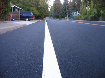 Southeast_blvd_bike_lane