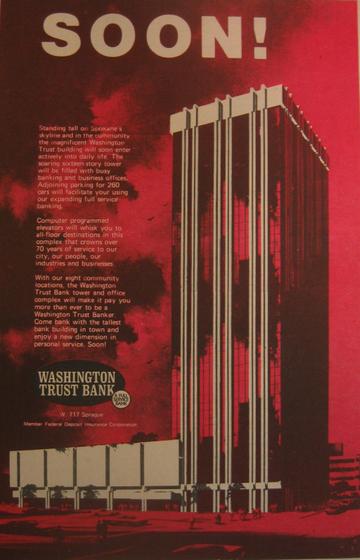 Washington_trust1973