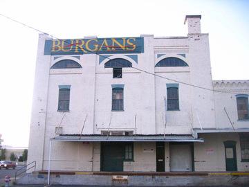 Burgans_warehouse