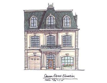 Loveland_building_brownes_addition