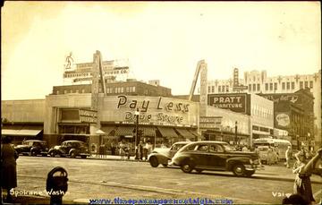 Payless_drugstore_spokane