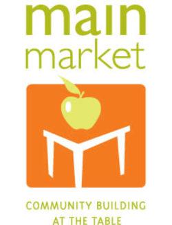 Main_market_cooperative_2