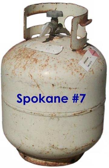 Propane_tank