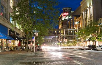 Downtown_spokane