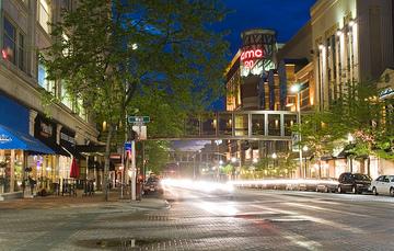 Downtown_spokane
