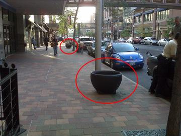 Planter_sidewalk