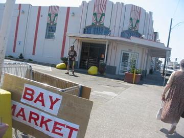 Bay_market