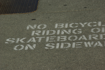 Sidewalk_riding