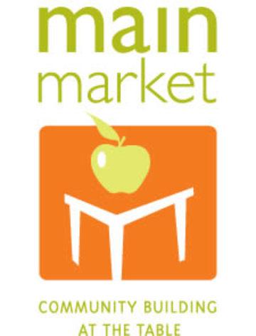 Main_market_cooperative
