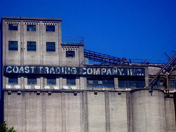 Grain_silo