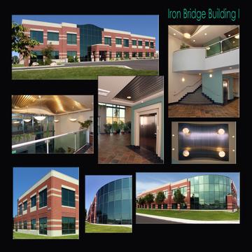2_iron_bridge_board_1_small