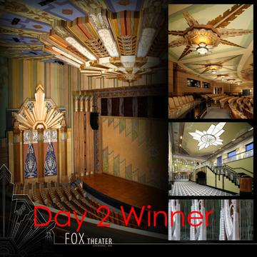 11_foxtheater_small_win