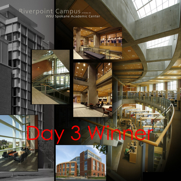 20_wsu_academiccenter_small_win