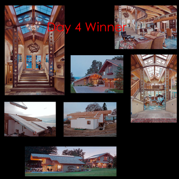 22_pend_o_reille_small_win