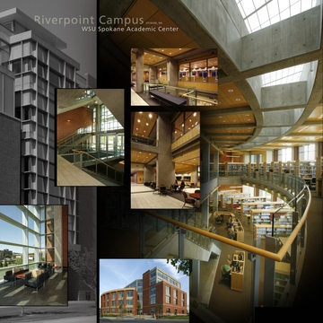 20_wsu_academiccenter_small