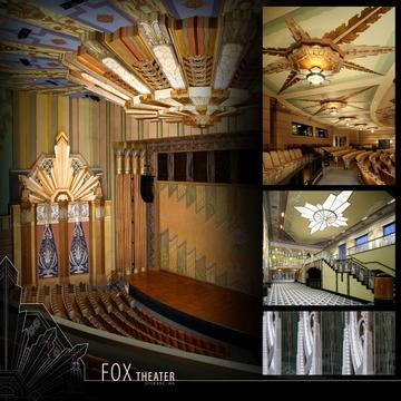 11_foxtheater_small