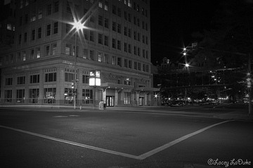 Empty_intersection