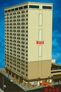 Davenport_tower