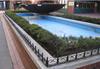 Parkade_fountain