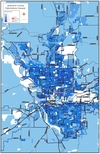 Spokane_density