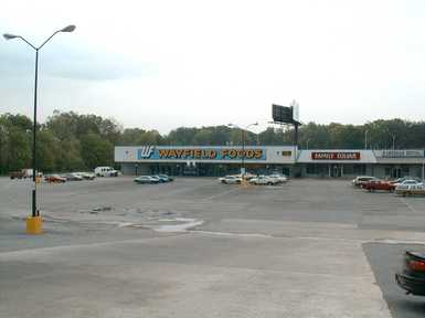 Strip_mall_memorial_drive_southside_of_s