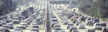 Trafficwide