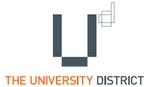 Udistrict